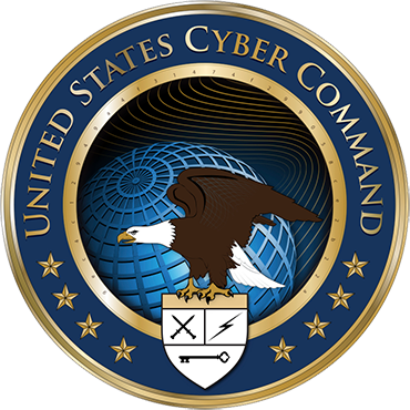 cyber_command_logo