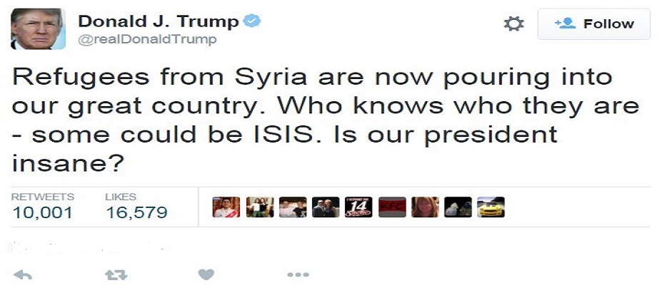 trump-syrian-refugees-tweet (1)
