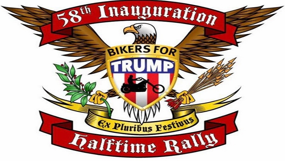 https://conservativebase.s3.amazonaws.com/uploads/2017/01/Bikers-for-Trump.jpg