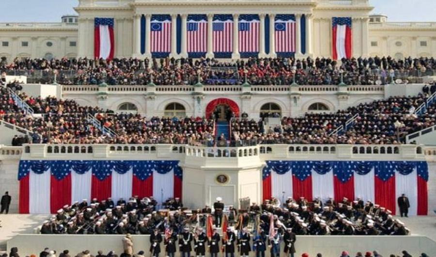 inauguration.jpg.694x520_default
