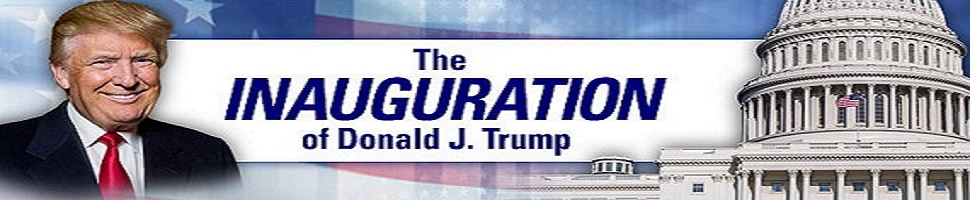 inauguration_of_trump_676_header