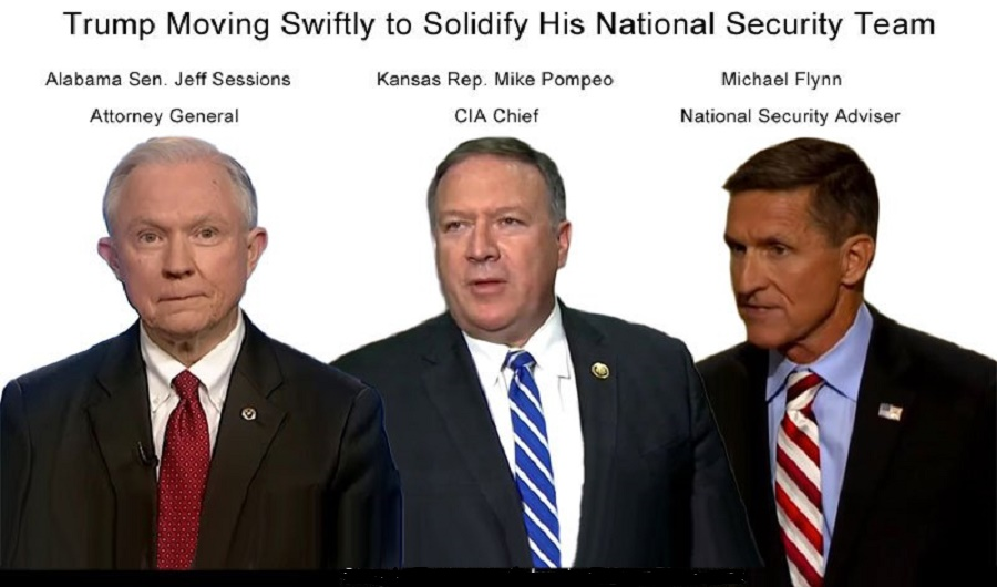 trump-national-security-team