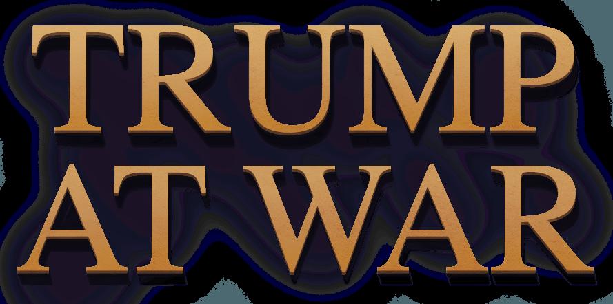 trump-title