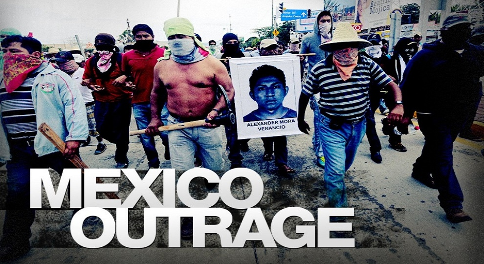 MexicoOutrage-960x600-color.1416600747379