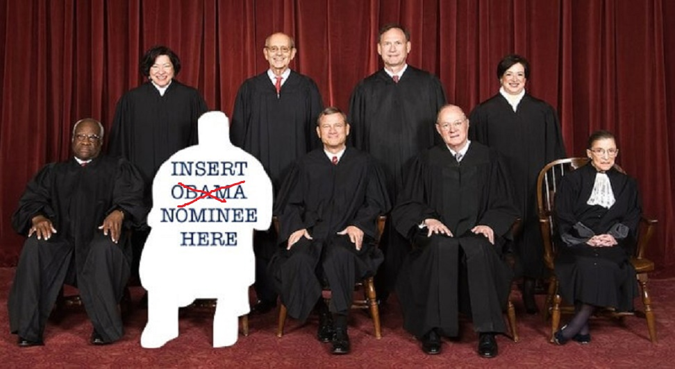 SCOTUS-nominees-betting