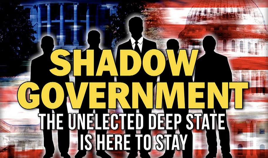 The-Deep-State-Shadow-Government-Is-Hard-At-Work-In-Financial-Markets