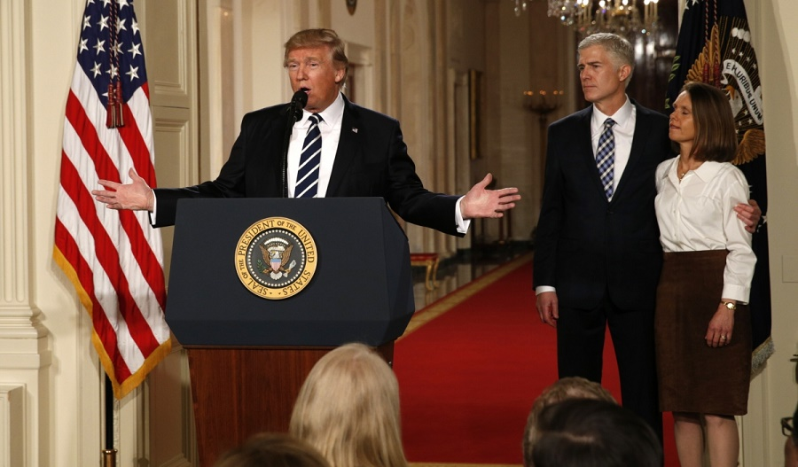 donald-trump-scotus-neil-gorsuch