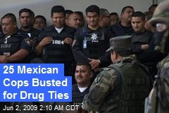 mexican-cops-busted-for-drug-ties