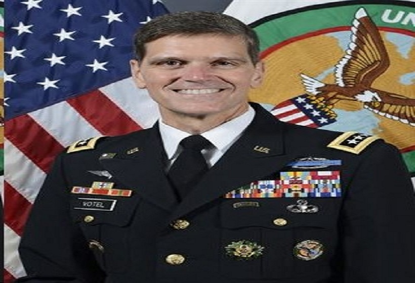 Image result for general joseph vogel