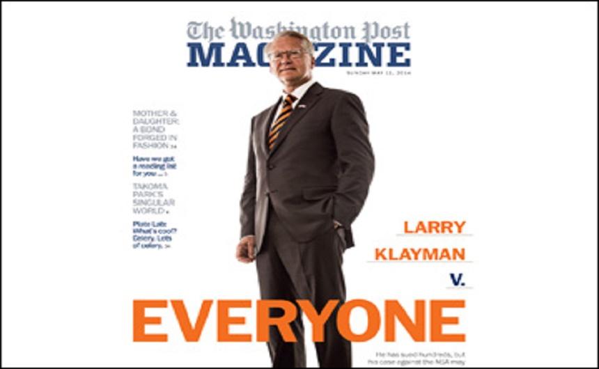 Larry Klayman washpost_med