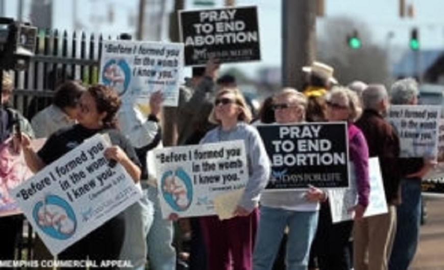 anti-Abortion 2017memphis2-270x170