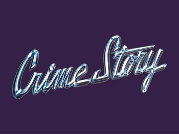 crime-story