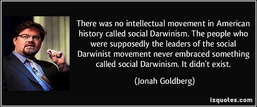 jonah-goldberg-72688