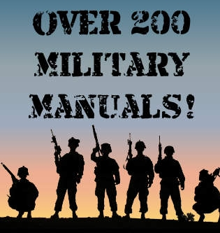 Revising military manuals for even one branch of the Armed Forces is a complicated and time-consuming endeavor. But thanks to the previous White House, it is absolutely necessary.