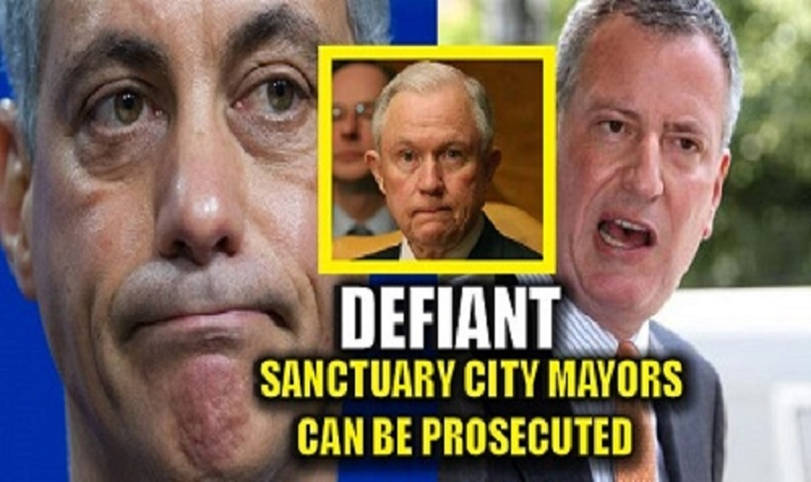 Jeff Sessions and SANCTUARY-CITY-MAYORS-01-800x416
