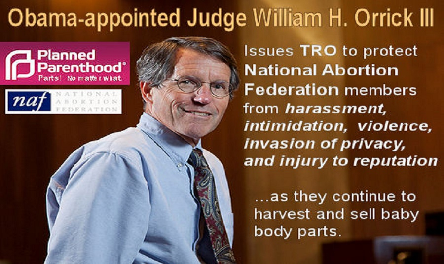 Judge-William-H-Orrick-III