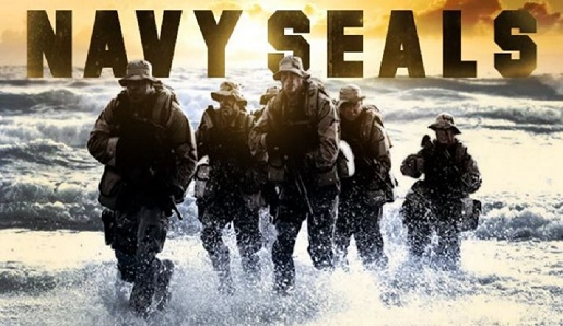 Seal Team 6 Commanding Officer – Quotes of the Day