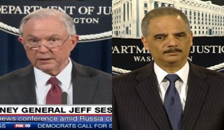 Sessions-and-Russia-vs.-Eric-Holder-in-Contempt-of-Congress-620x437