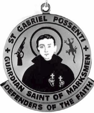 gabriel-possenti-gun-saint