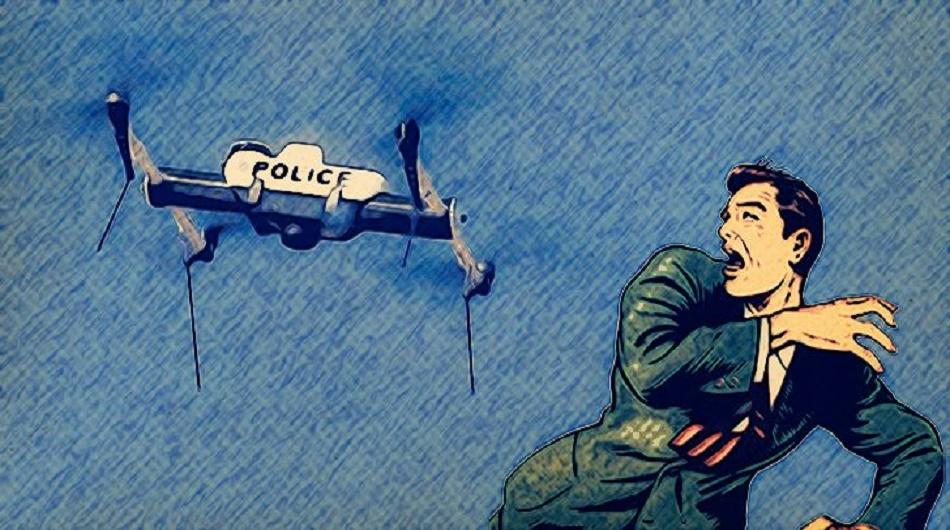 police-drones-antimedia