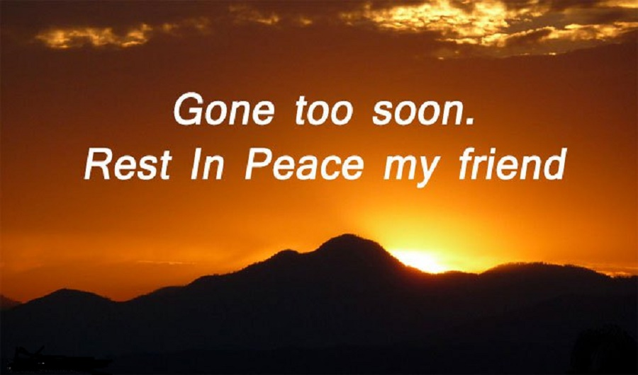 rest-in-peace-quotes-for-fr