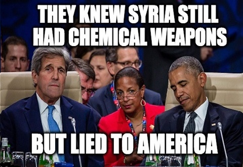 Susan-Rice-John-Kerry