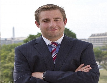 It appears that the late Seth Rich, a Democratic Party insider, is the man who leaked DNC documents and not the Russians. But that doesn't matter to Democrats and their leaders. Destroying President Trump is their goal.