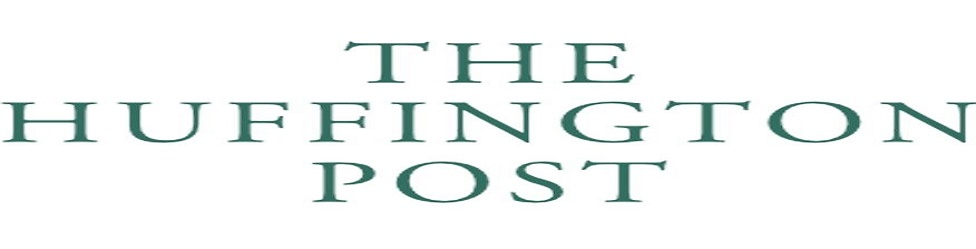 The far-left Huffington Post was sold by Adriana Huffington to America Online (AOL).