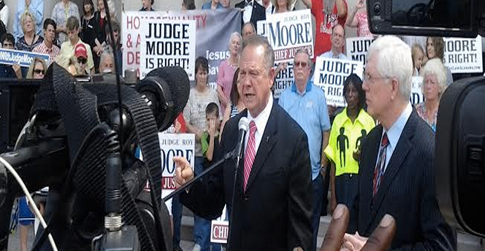 Judge roy-moore