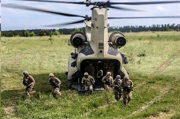 Military photo2