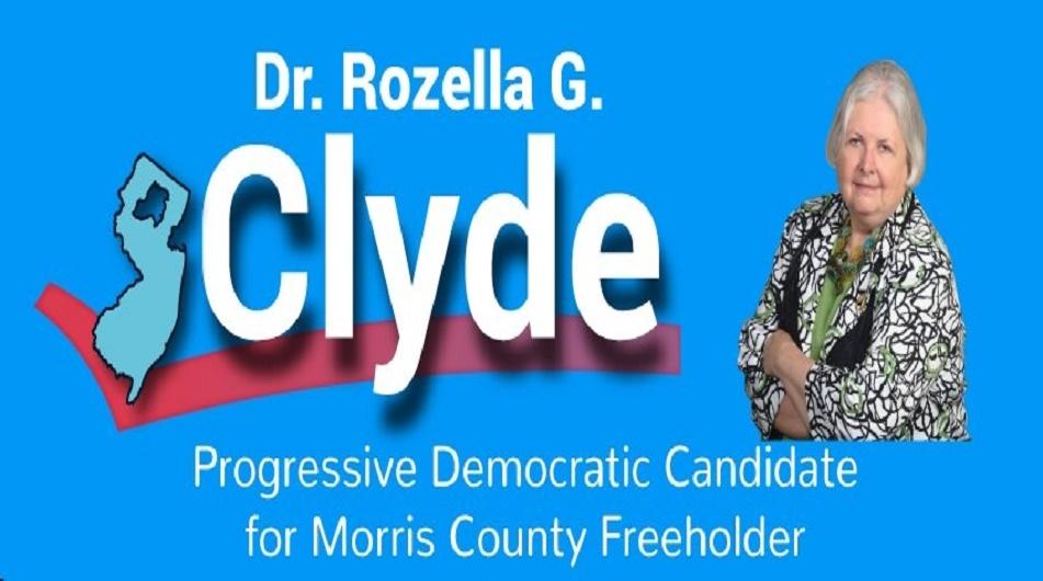 Rozella Clyde Progressive