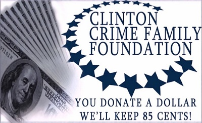 clinton-crime-family-700x445