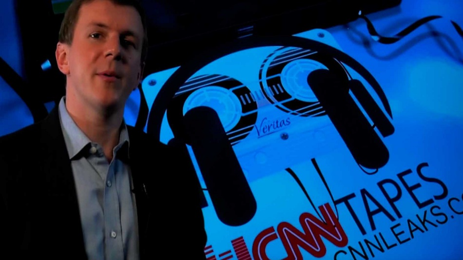 james_okeefe_cnn_tapes