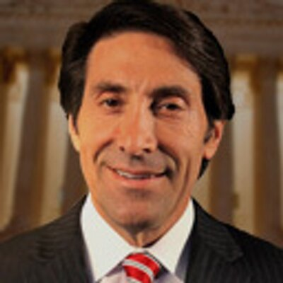 Attorney Jay Sekulow is part of the Trump team fighting the lies and accusations made by Democratic Party bigwigs and their news media puppets.