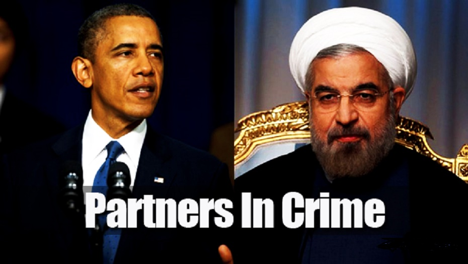 obama-makes-secret-deal-with-iran