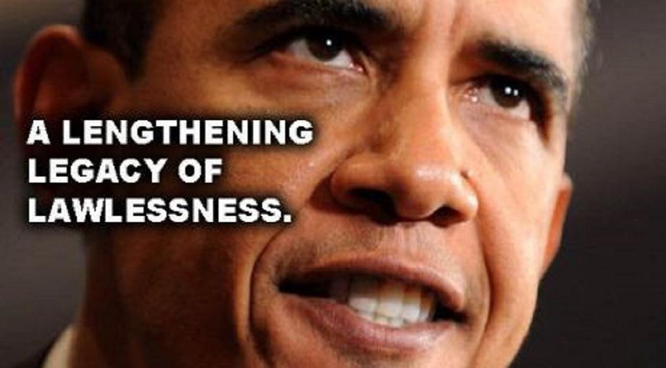 obamas-lawlessness-01