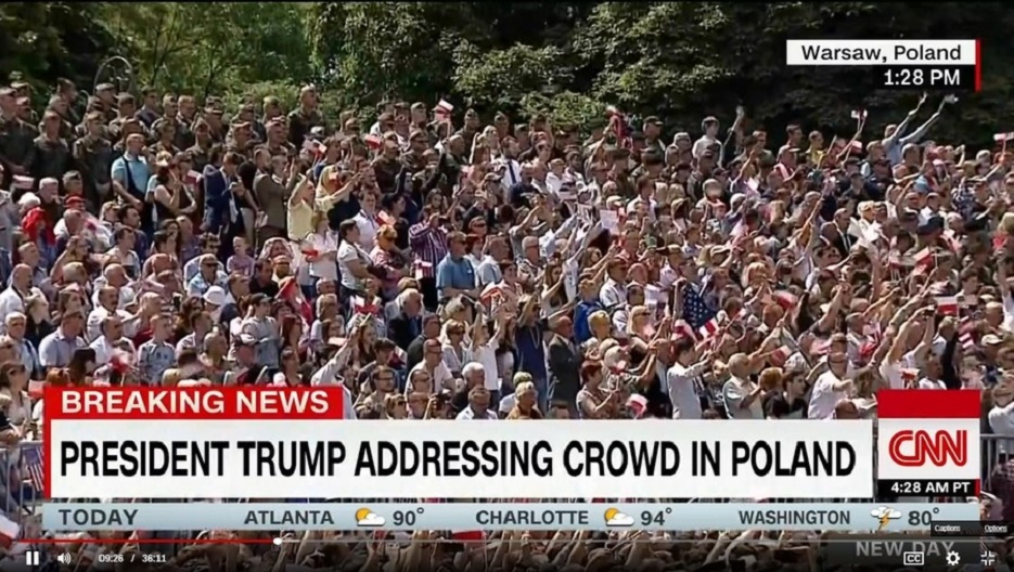Poland+loves+trump+polish+people+were+chanting+donald+trump+as_ad9196_6322575