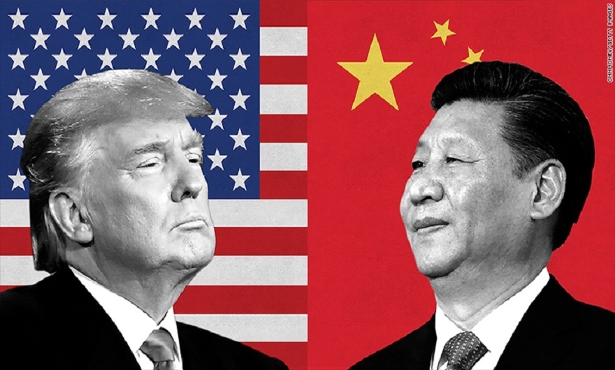 trump-vs-china-780x439