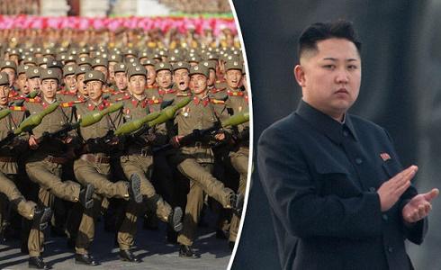 Kim-Jong-un-659312