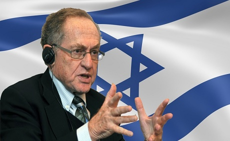 Professor Alan Dershowitz is one of the most respected attorneys in the world.