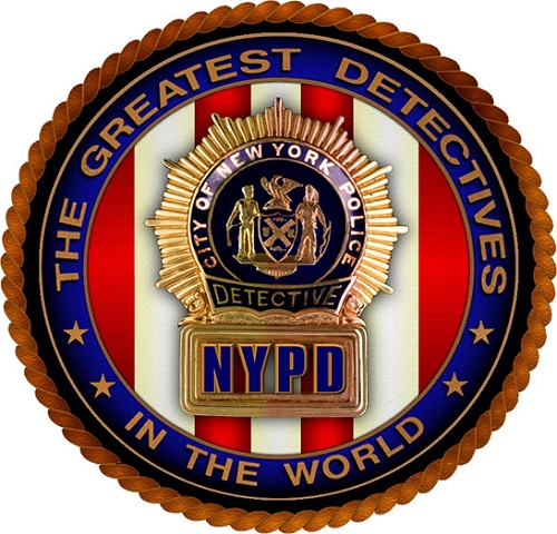 Cold Case: Attorneys Sue NYPD, DOJ Regarding Unsolved