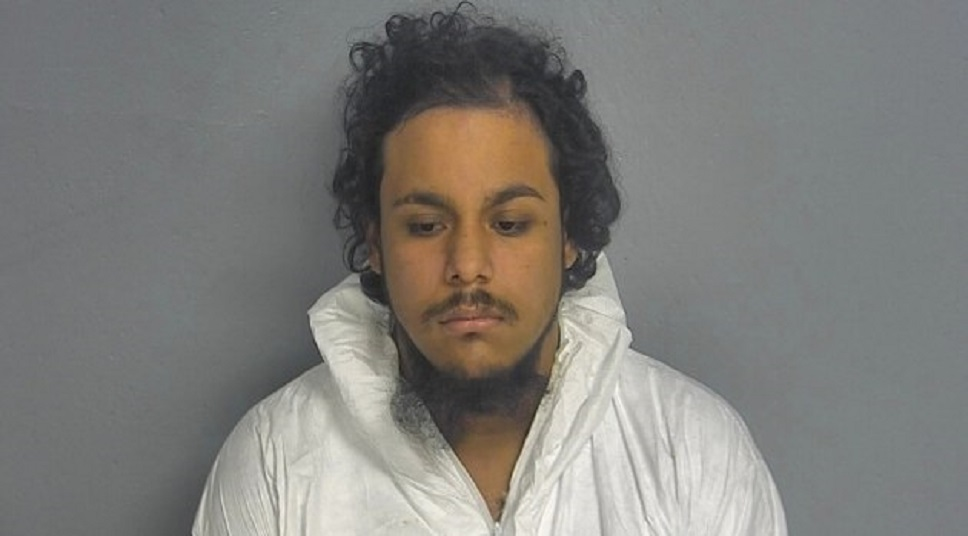 Illegal Alien Murders Three Victims After New Jersey Jailers Refuse ICE Detainer Request +Video